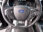 2020 Ford F-150 SuperCrew Cab 4x4, Pickup #85857 - photo 18