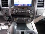 2020 Ford F-150 SuperCrew Cab 4x4, Pickup #85857 - photo 20