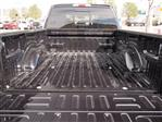 2020 Ford F-150 SuperCrew Cab 4x4, Pickup #85857 - photo 29