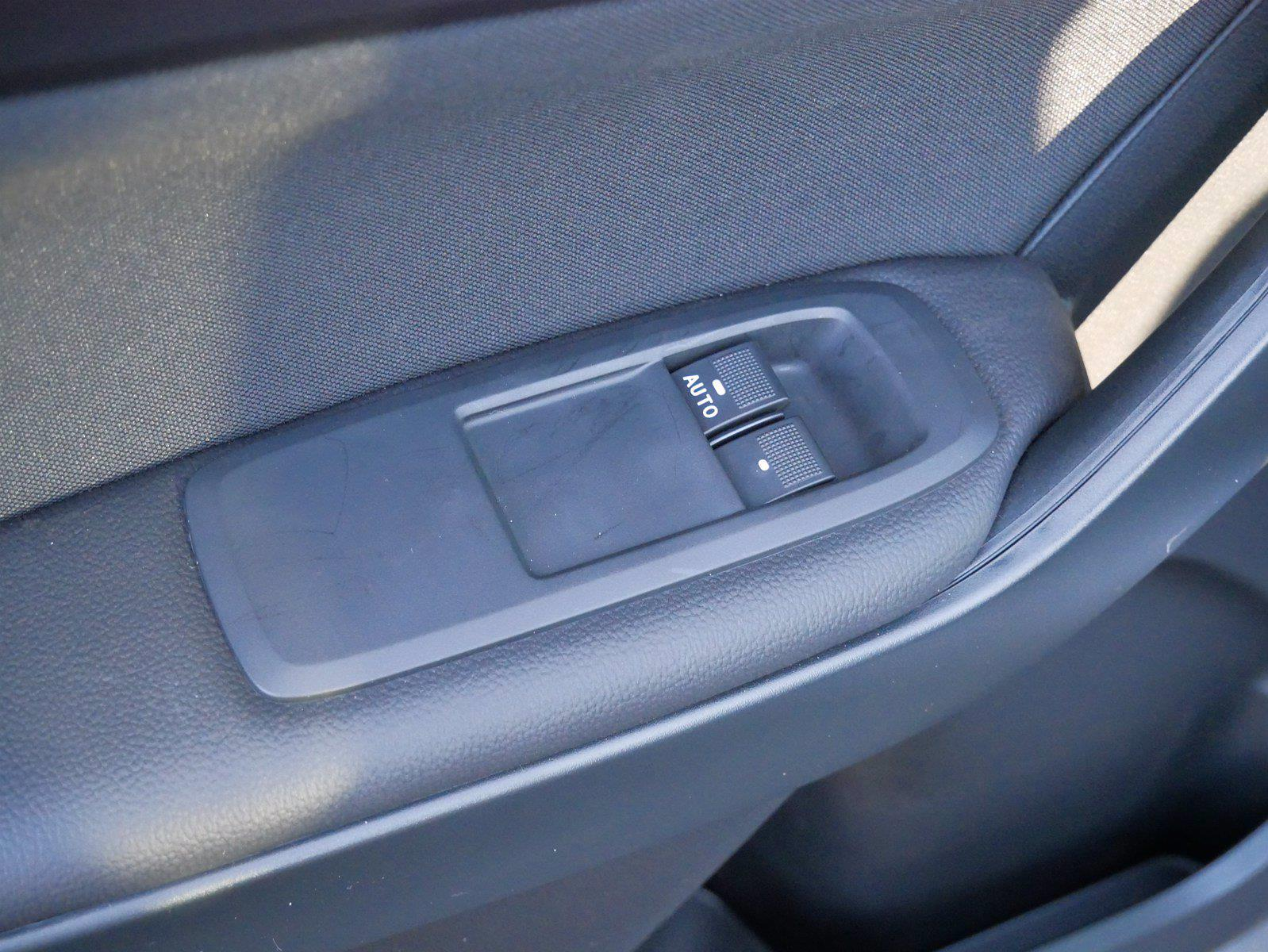 2020 Ford Ranger Super Cab 4x4, Pickup #85865 - photo 9