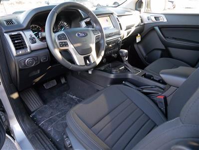 2020 Ford Ranger Super Cab 4x4, Pickup #85865 - photo 10