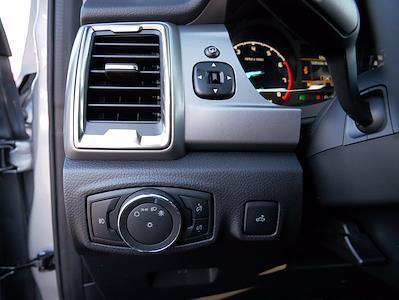 2020 Ford Ranger Super Cab 4x4, Pickup #85865 - photo 11