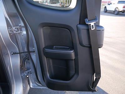 2020 Ford Ranger Super Cab 4x4, Pickup #85865 - photo 17