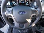 2020 Ford Ranger Super Cab 4x4, Pickup #85865 - photo 13