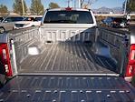 2020 Ford Ranger Super Cab 4x4, Pickup #85865 - photo 19