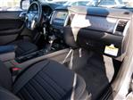 2020 Ford Ranger Super Cab 4x4, Pickup #85865 - photo 22