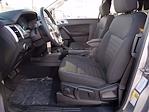 2020 Ford Ranger Super Cab 4x4, Pickup #85865 - photo 27