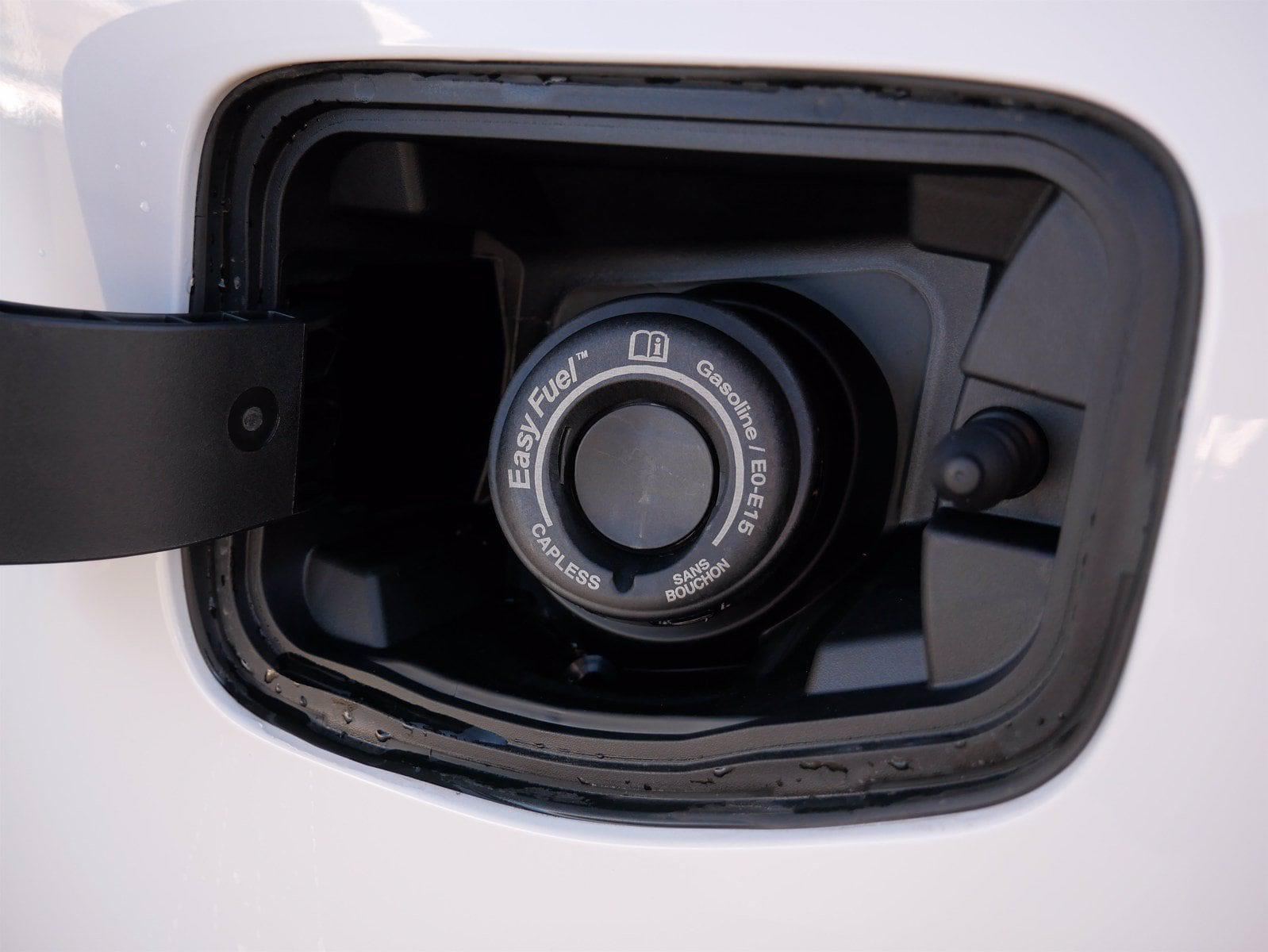 2020 Ford Ranger SuperCrew Cab AWD, Pickup #85911 - photo 25