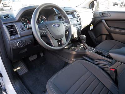 2020 Ford Ranger SuperCrew Cab AWD, Pickup #85911 - photo 11