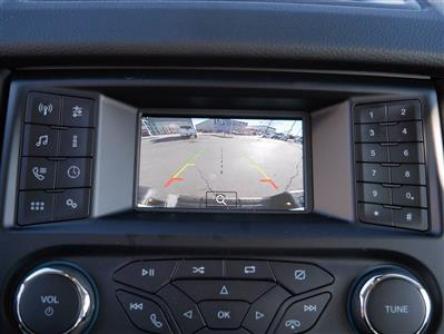 2020 Ford Ranger SuperCrew Cab AWD, Pickup #85911 - photo 19