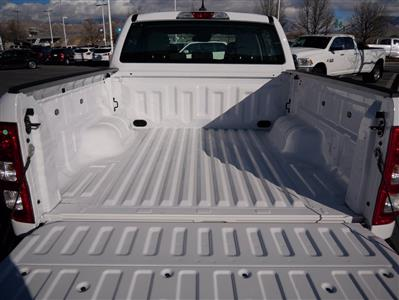 2020 Ford Ranger SuperCrew Cab AWD, Pickup #85911 - photo 26