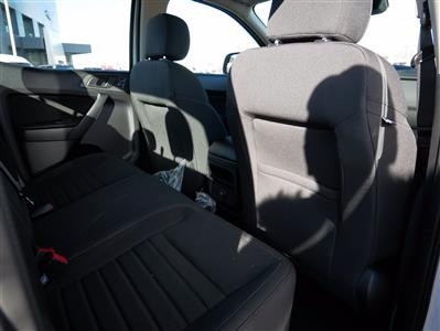 2020 Ford Ranger SuperCrew Cab AWD, Pickup #85911 - photo 28