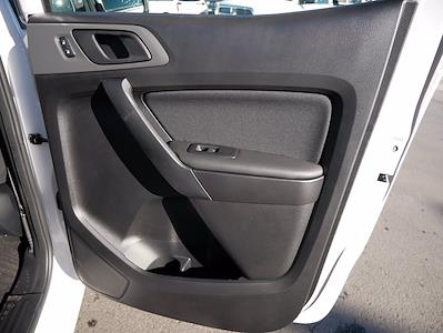 2020 Ford Ranger SuperCrew Cab AWD, Pickup #85911 - photo 29