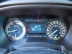2020 Ford Ranger SuperCrew Cab AWD, Pickup #85911 - photo 14
