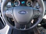 2020 Ford Ranger SuperCrew Cab AWD, Pickup #85911 - photo 15