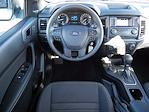 2020 Ford Ranger SuperCrew Cab AWD, Pickup #85911 - photo 20