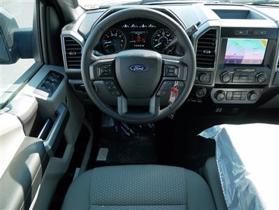 2020 Ford F-150 SuperCrew Cab 4x4, Pickup #88151 - photo 23