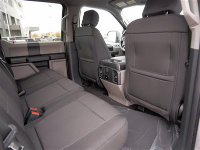2020 Ford F-150 SuperCrew Cab 4x4, Pickup #88197 - photo 29