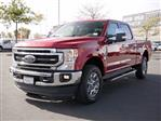 2020 Ford F-350 Crew Cab 4x4, Pickup #88211 - photo 9