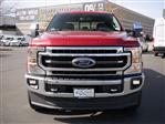 2020 Ford F-350 Crew Cab 4x4, Pickup #88211 - photo 10