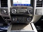 2020 Ford F-350 Crew Cab 4x4, Pickup #88211 - photo 20