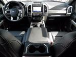 2020 Ford F-350 Crew Cab 4x4, Pickup #88211 - photo 25