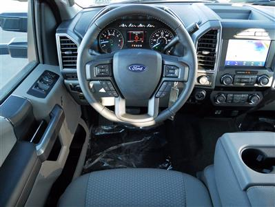 2020 Ford F-150 SuperCrew Cab 4x4, Pickup #88244 - photo 18