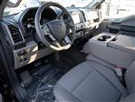 2020 Ford F-150 SuperCrew Cab 4x4, Pickup #88244 - photo 11