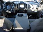 2020 Ford F-150 SuperCrew Cab 4x4, Pickup #88244 - photo 19