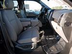 2020 Ford F-150 SuperCrew Cab 4x4, Pickup #88244 - photo 28