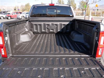 2020 Ford Ranger SuperCrew Cab 4x4, Pickup #88252 - photo 26