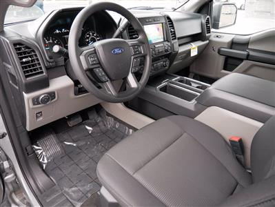 2020 Ford F-150 SuperCrew Cab 4x4, Pickup #88313 - photo 11