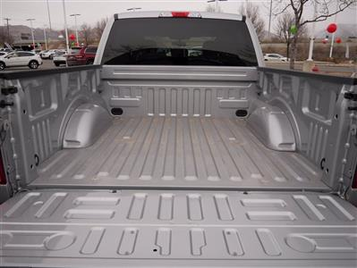 2020 Ford F-150 SuperCrew Cab 4x4, Pickup #88313 - photo 25