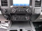 2020 Ford F-150 SuperCrew Cab 4x4, Pickup #88313 - photo 16
