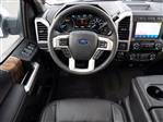 2020 Ford F-150 SuperCrew Cab 4x4, Pickup #88314 - photo 22