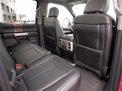 2020 Ford F-150 SuperCrew Cab 4x4, Pickup #88315 - photo 29