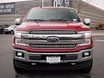 2020 Ford F-150 SuperCrew Cab 4x4, Pickup #88315 - photo 7