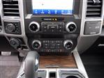 2020 Ford F-150 SuperCrew Cab 4x4, Pickup #88315 - photo 17