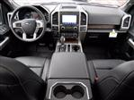2020 Ford F-150 SuperCrew Cab 4x4, Pickup #88315 - photo 22