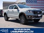 2021 Ford Ranger SuperCrew Cab 4x4, Pickup #24373 - photo 1