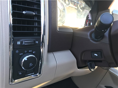 2017 Ram 3500 Mega Cab 4x4, Pickup #10542 - photo 12