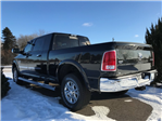 2017 Ram 3500 Mega Cab 4x4, Pickup #10542 - photo 16