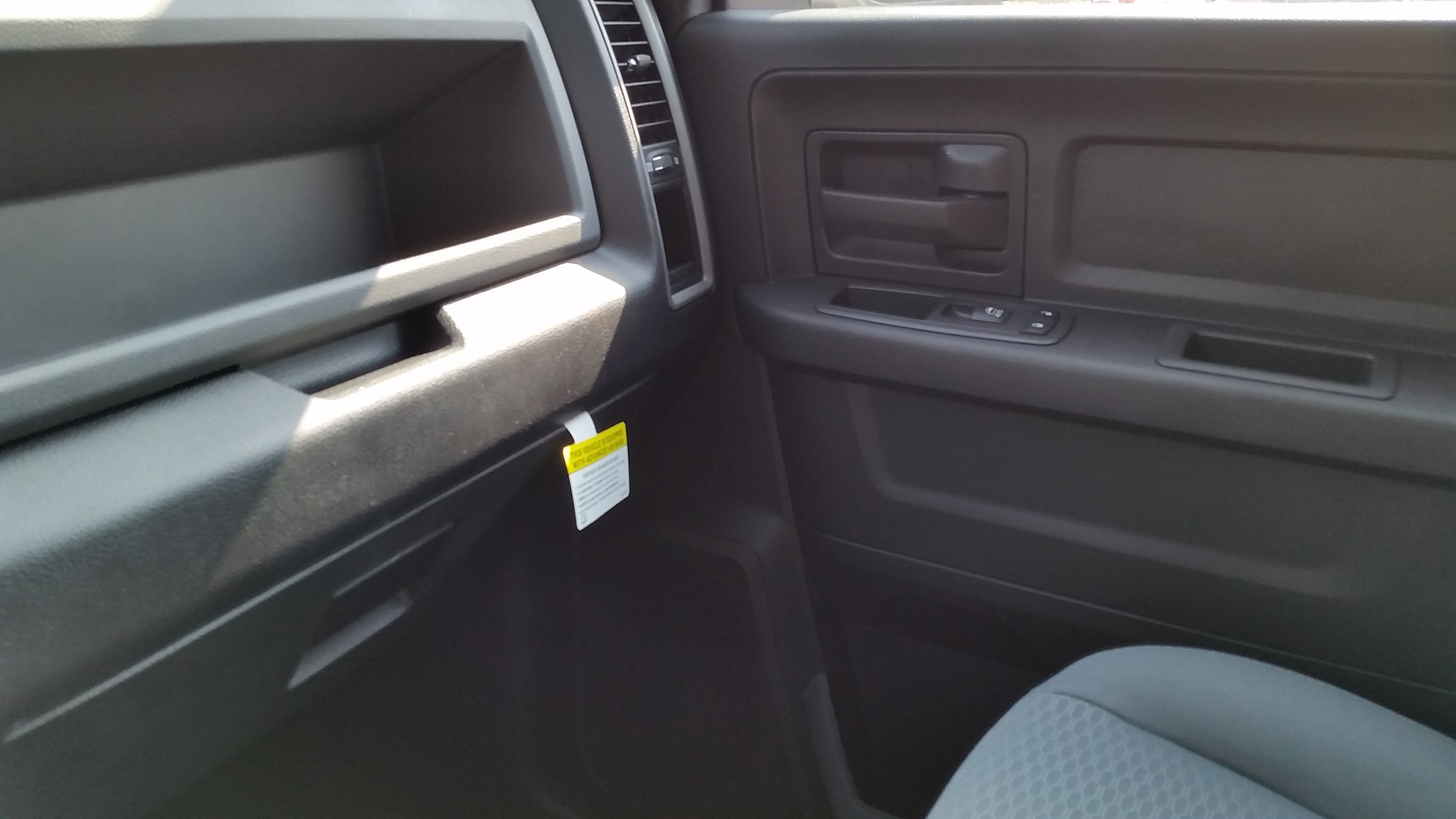 2018 Ram 2500 Crew Cab 4x4,  Pickup #10722 - photo 28