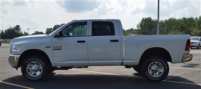 2018 Ram 2500 Crew Cab 4x4,  Pickup #10722 - photo 6