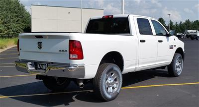 2018 Ram 2500 Crew Cab 4x4,  Pickup #10722 - photo 7
