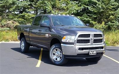 2018 Ram 2500 Crew Cab 4x4,  Pickup #10724 - photo 3