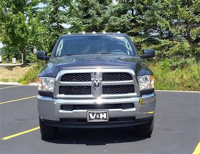 2018 Ram 2500 Crew Cab 4x4,  Pickup #10724 - photo 6