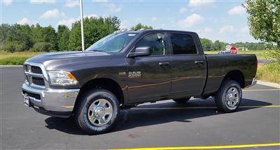 2018 Ram 2500 Crew Cab 4x4,  Pickup #10724 - photo 1