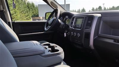 2018 Ram 2500 Crew Cab 4x4,  Pickup #10724 - photo 9
