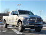 2018 Ram 3500 Mega Cab 4x4, Pickup #10783 - photo 1